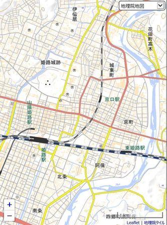 姫路・現在.jpg